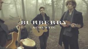 520x320-blog-burberry-acoustic.jpg