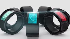 Puls smart cuffs