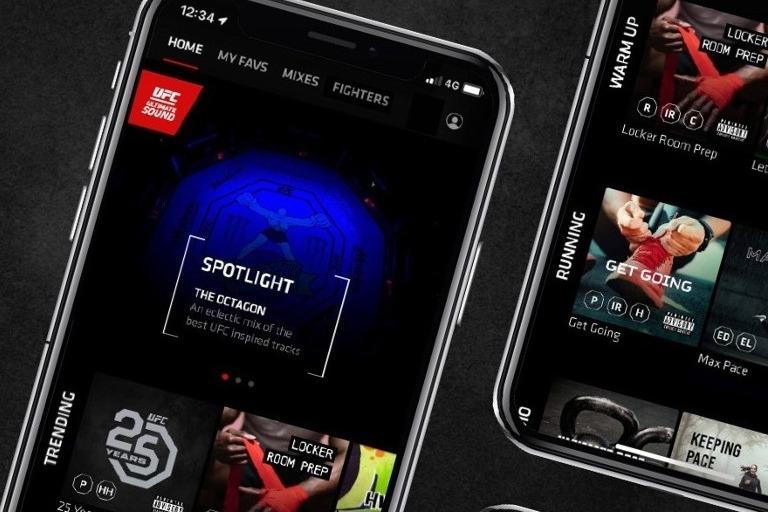 1_UFC-Ultimate-Sound-app-1-1