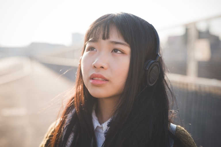 Asian-indonesian-music-streaming-tuned-global
