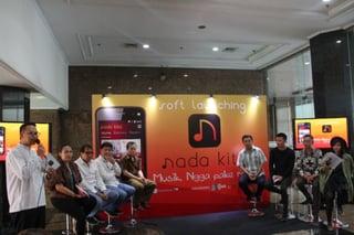 NadaKita-pressconference-june16.jpg