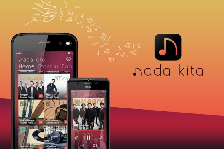 NadaKita_app_logo-695269-edited.jpg