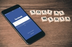 300-blog-facebook-social-media