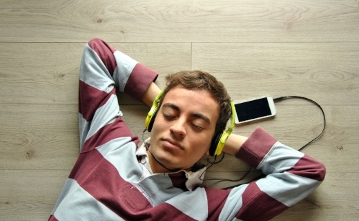 How Telco Companies Master Music Streaming to Boost Mobile Marketing