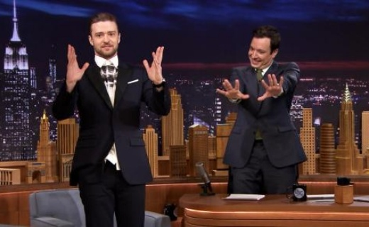 520x320-blog-viral-video-jimmy-fallon.jpg