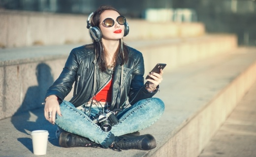 Music is key in your customer retention strategy