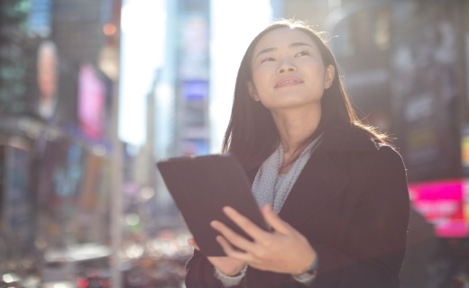 creative ways to improve customer engagement