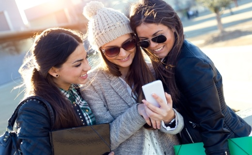 Customer retention insights