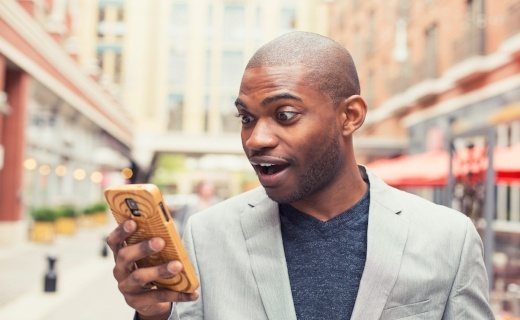 6 Examples of branded entertainment for better customer engagement