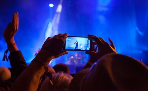 3 Success stories of marketing music for effective brand engagement