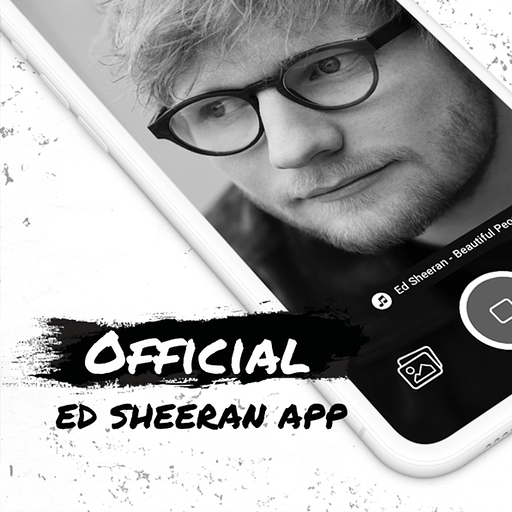 ed-app-featured-1