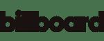 Bilboard logo