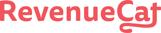revenuecat-logo