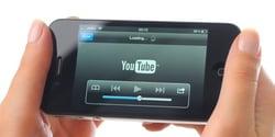 s3-news-tmp-111596-youtube_video--2x1--650