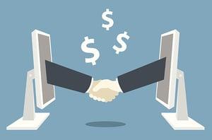 computers-money-hand-shake-2014-billboard-650-1