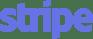 strip-logo