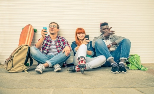 How music boosts digital brand strategy, even for existing apps