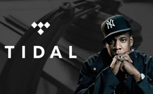 Is Jay Z's Tidal enabling rich musicians to get richer?