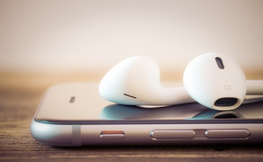 Study on music streaming habits in Indonesia - 2016