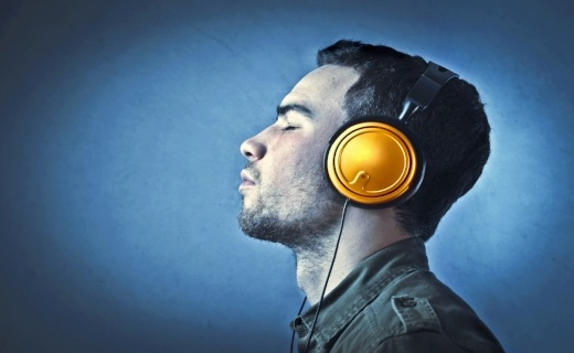 Why white label music streaming apps should become commerce platforms